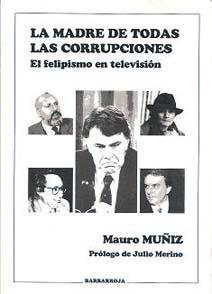 LA MADRE DE TODAS LAS CORRUPCIONES