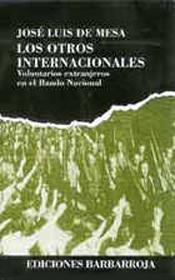 LOS OTROS INTERNACIONALES